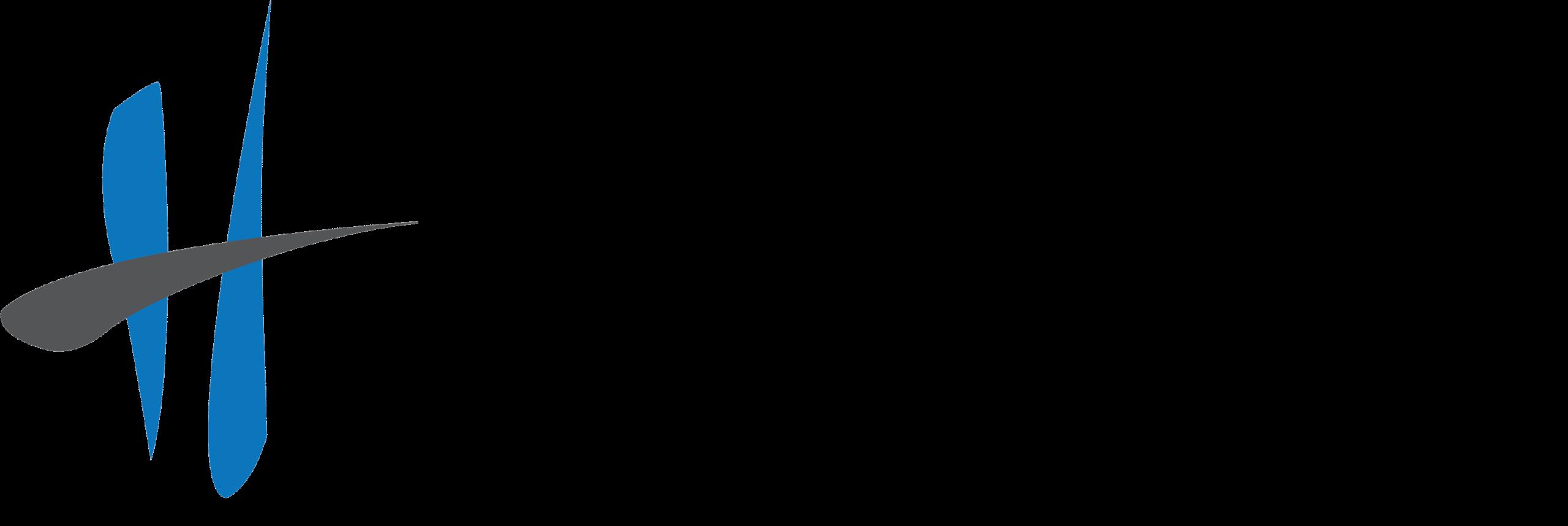 Instant Geyser Price in Pakistan | Hanif Centre